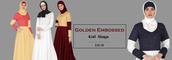 dress,abaya online,dubai fashion abaya,women clothing