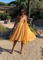 dress,asymmetrical,asymmetrical dress,leigh-anne pinnock,little mix,celebrity,instagram,sexy dress