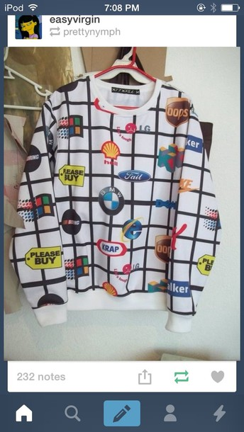 t-shirt streetwear tumble tumblr ASAP Rocky fleece jackets fashion