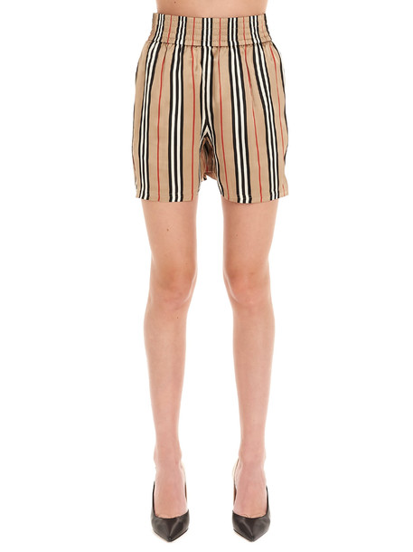 Burberry marsett Short