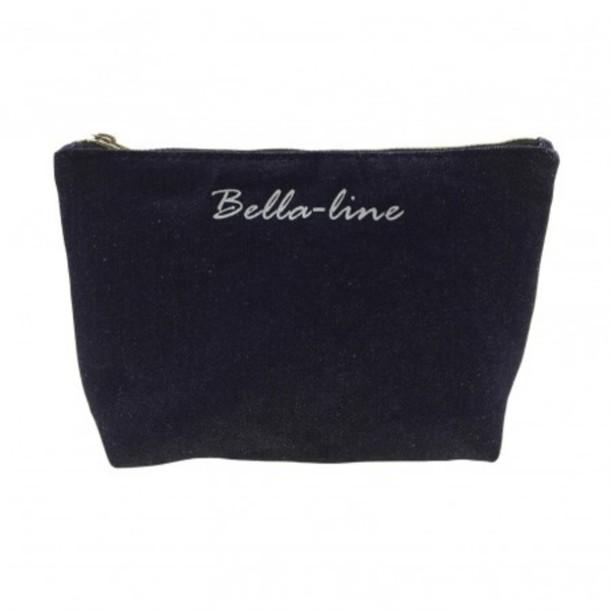 bag private label cosmetic bags custom cosmetic bags custom makeup bags promotional cosmetic bags