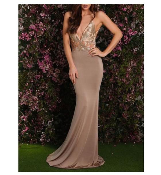 dress maxi dress formal dress prom gowns prom dress