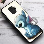 top,cartoon,disney,lilo and stitch,stitch,samsung galaxy case,samsung galaxy s9 case,samsung galaxy s9 plus,samsung galaxy s8 case,samsung galaxy s8 plus,samsung galaxy s7 case,samsung galaxy s7 edge,samsung galaxy s6 case,samsung galaxy s6 edge,samsung galaxy s6 edge plus,samsung galaxy s5 case,samsung galaxy note case,samsung galaxy note 8,samsung galaxy note 5