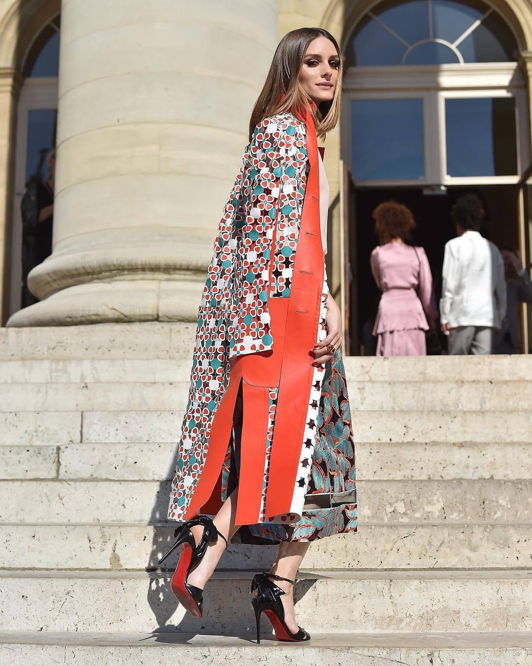 skirt midi skirt floral skirt high waisted skirt jacquard leather coat