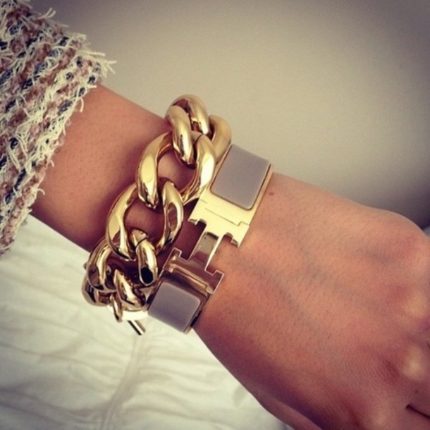 jewels jewerly gold grey