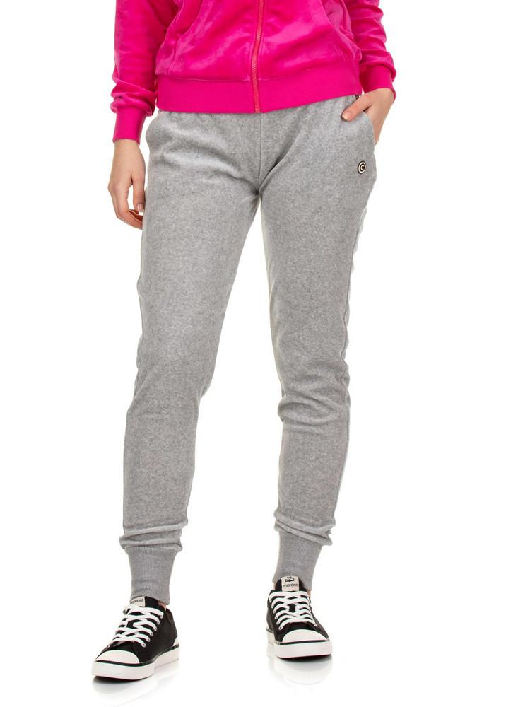 Colmar Sweat Pants in grey