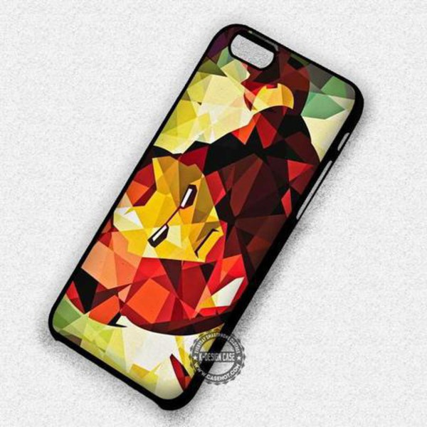 top movie superheroes iron man iphone cover iphone case iphone 7 case iphone 7 plus iphone 6 case iphone 6 plus iphone 6s iphone 6s plus iphone 5 case iphone 5c iphone 5s iphone se iphone 4 case iphone 4s