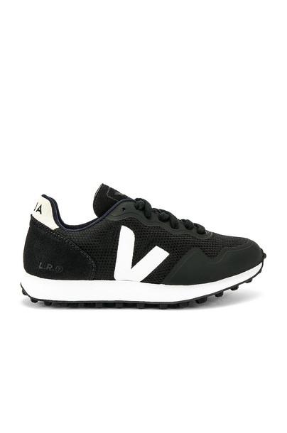 Veja SDU RT Sneaker in black