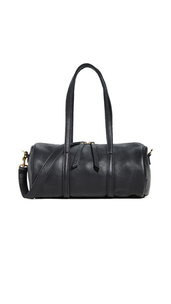 Oliveve Felicity Duffle Bag in black