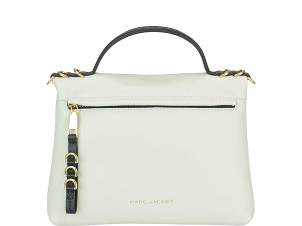 Marc Jacobs The Two Fold Bag