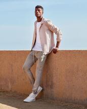 top,jeans,jacket