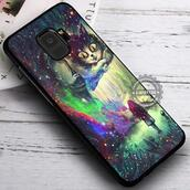 top,cartoon,disney,alice in wonderland,iphone case,iphone 8 case,iphone 8 plus,iphone x case,iphone 7 case,iphone 7 plus,iphone 6 case,iphone 6 plus,iphone 6s,iphone 6s plus,iphone 5 case,iphone se,iphone 5s,samsung galaxy case,samsung galaxy s9 case,samsung galaxy s9 plus,samsung galaxy s8 case,samsung galaxy s8 plus,samsung galaxy s7 case,samsung galaxy s7 edge,samsung galaxy s6 case,samsung galaxy s6 edge,samsung galaxy s6 edge plus,samsung galaxy s5 case,samsung galaxy note case,samsung galaxy note 8,samsung galaxy note 5