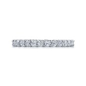 jewels,diamond eternity band