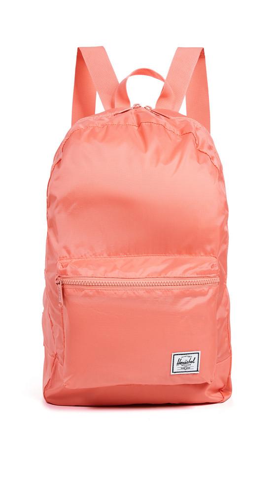 Herschel Supply Co. Herschel Supply Co. Packable Daypack Backpack