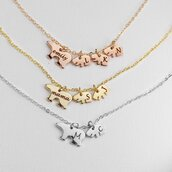 jewels,name jewelry,name necklace,fashion,jewelry,necklace,gold necklace