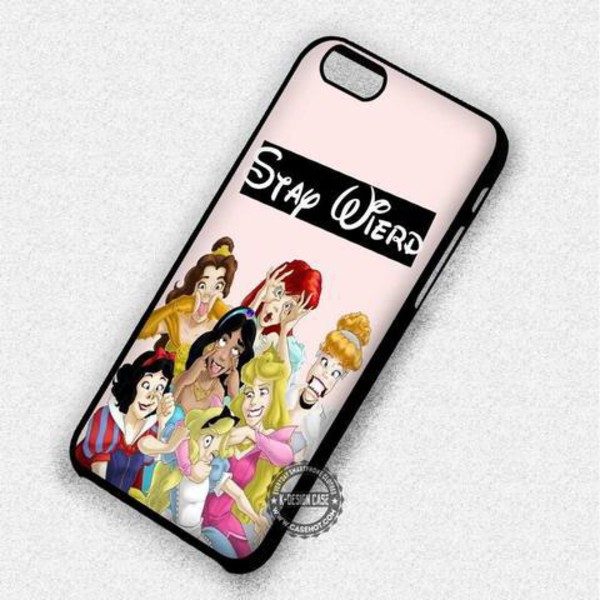top cartoon disney disney princess iphone cover iphone case iphone 7 case iphone 7 plus iphone 6 case iphone 6 plus iphone 6s iphone 6s plus iphone 5 case iphone 5c iphone 5s iphone se iphone 4 case iphone 4s