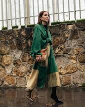 skirt,midi skirt,suede,loewe,black boots,celine,suede jacket,loewe bag,black turtleneck top