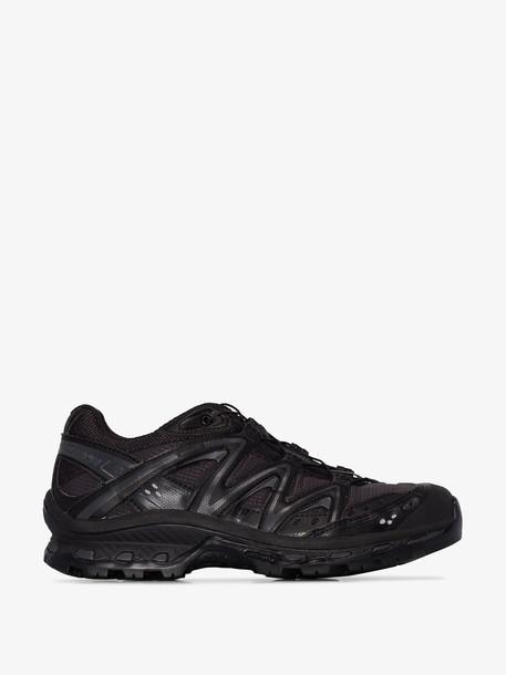Salomon S/Lab Black XT Quest Low ADV sneakers