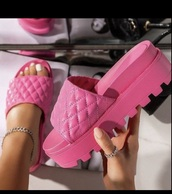 shoes,pink shoes,smallbui,pink,neon pink shoes