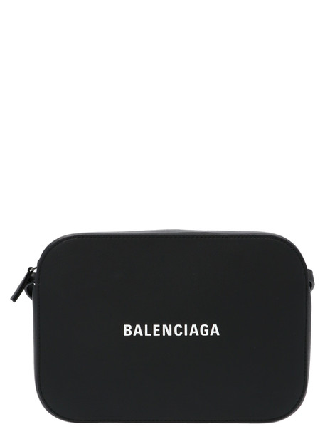 Balenciaga everyday Bag in black