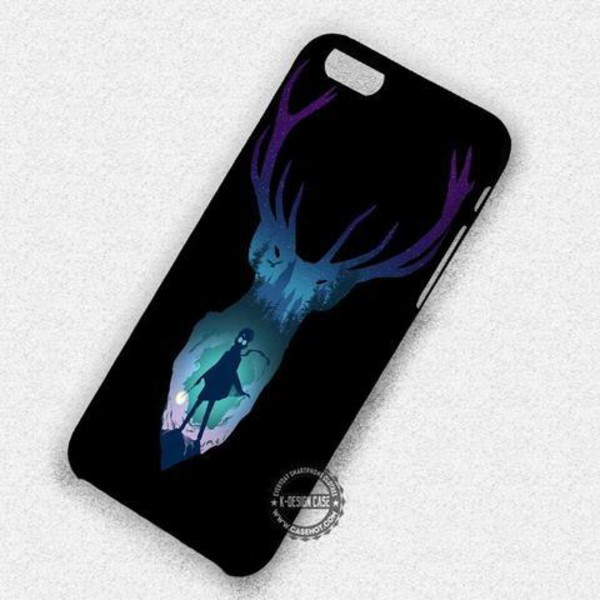 top movie harry potter iphone cover iphone case iphone 7 case iphone 7 plus iphone 6 case iphone 6 plus iphone 6s iphone 6s plus iphone 5 case iphone 5c iphone 5s iphone se iphone 4 case iphone 4s