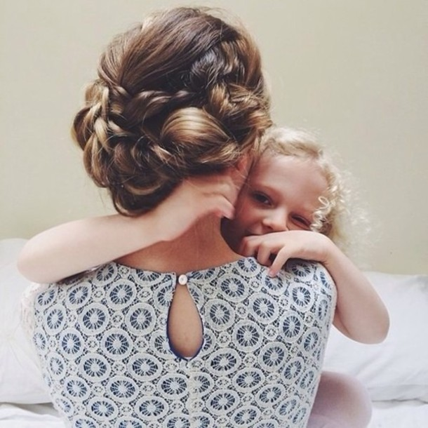 top t-shirt tank top sweater style muster strick hairstyles mother and child cute dress dress preppy dress preppy navy amazing
