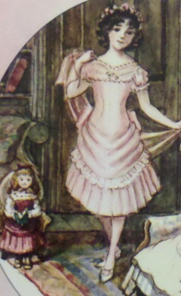 dress pink dress pastel pink dress pastel aesthetic pink aesthetic pastel pink aesthetic pale dress pale pink dress pale aesthetic this pastel pink dress!! aesthetic