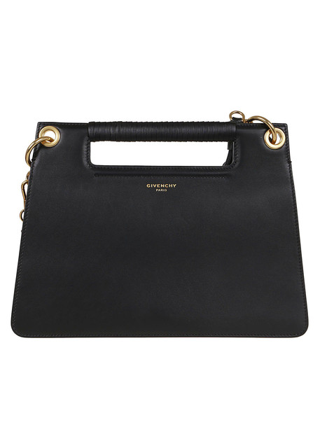 Givenchy Whip Medium Bag in black