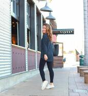 stylish petite,blogger,top,leggings,shoes,bag