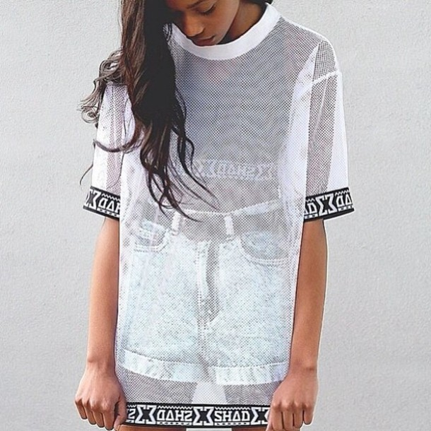 t-shirt streetstyle dope fashion white instagram