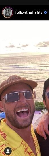sunglasses,fisher,square glasses