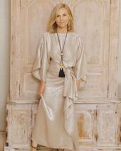 skirt,top,jewels