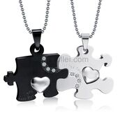 jewels,gullei,gullei.com,couple necklaces,bff necklaces,couple jewelry,his and hers necklaces,friendship necklaces,best friends necklaces,engraved necklaces,gifts for him and her,couple gift ideas,valentines gift for couples,christmas gift for couples,birthday gift for boyfriend,anniversary gift for boyfriend