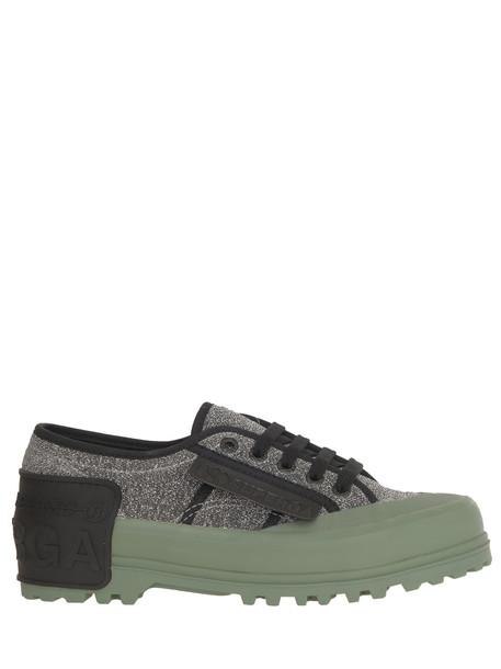 Sneakers Marco De Vincenzo
