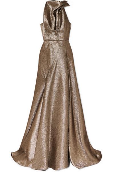 Bebe Quot White Hot Sparkle Dress Quot Gold Size M Ebay