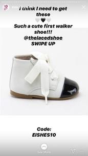 shoes,kids fashion