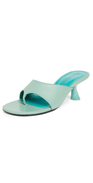 Simon Miller Bil Thong Sandals