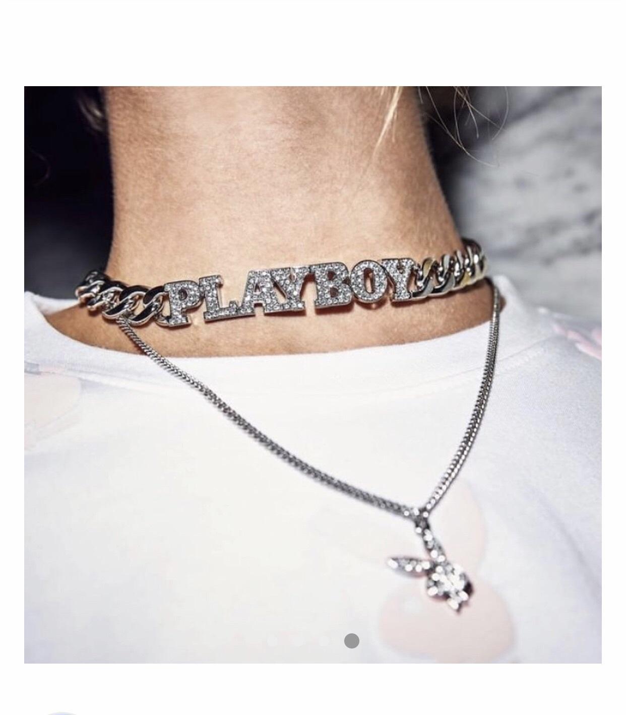 jewels playboy playboy jewelry
