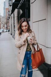 sharingmysole,blogger,coat,t-shirt,jeans,bag,shoes