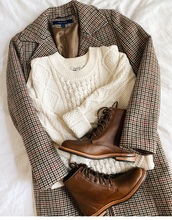 shoes,ankle boots