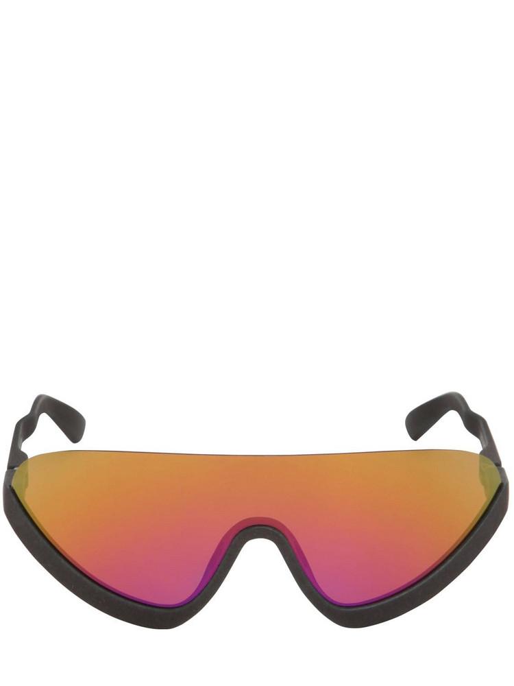 MYKITA Blaze Bhernard Co Lab Mylon Sunglasses