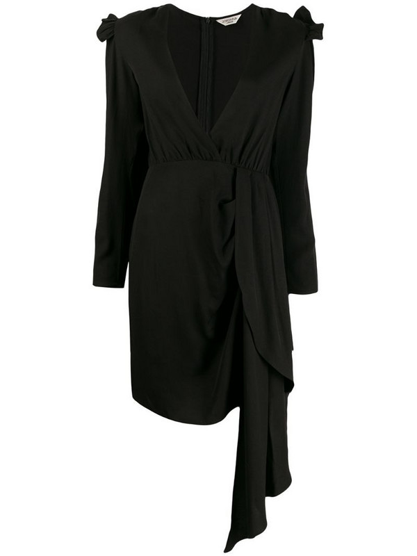Jovonna Tami dress in black
