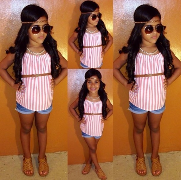 shoes girl girly toddler fashion kids fashion kids fashion sandals sunglasses kids fashion little diva