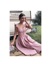 dress,pink,boho dress,pink dress,girly,summer dress,summer