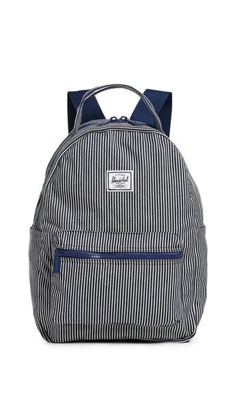 Herschel Supply Co. Herschel Supply Co. Nova Small Backpack