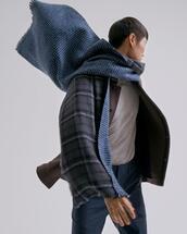 sweater,coat