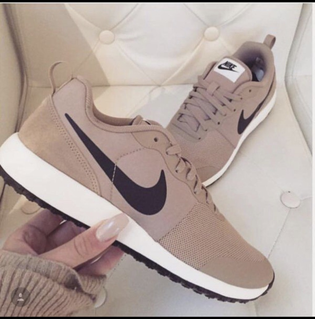 shoes nike nike shoes nike running shoes mauve
