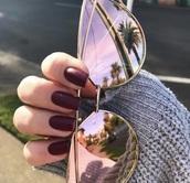 sunglasses,summer,rose gold,rose wholesale,cat eye
