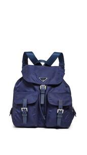 backpack,navy,bag