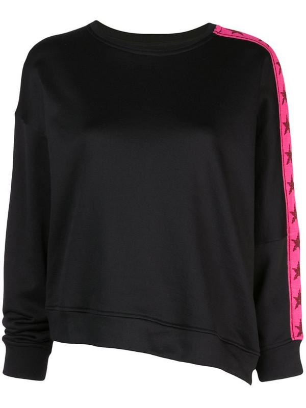 Koral Valasca Valo sweatshirt in black